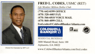 Fred Codes Realty.png