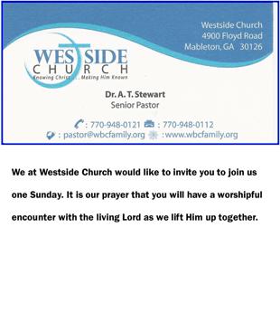 Westside.png