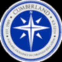 TCS_logo (1).PNG