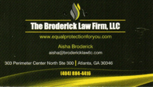 Broderick Law.png