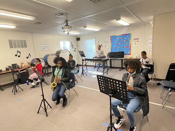 Lower School Band_5th 6th.jpg