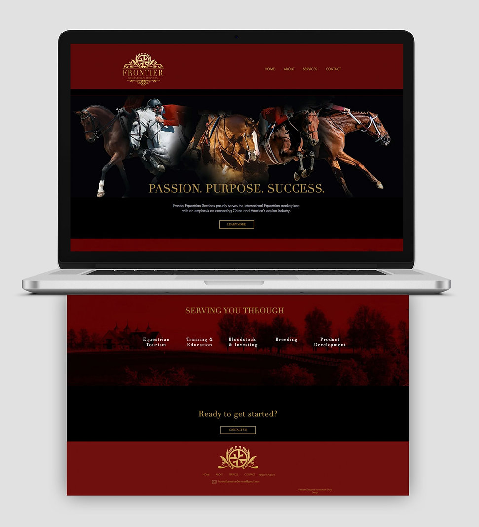 Frontiere-Equestrian-site-mockup_edited.