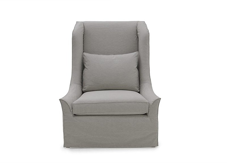 Olivia Wing Chair
