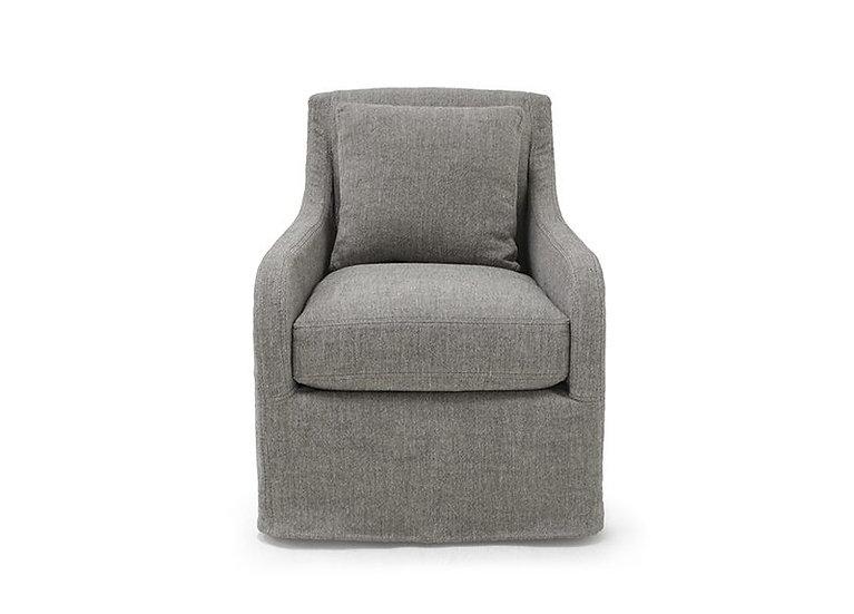 Sophie Club Chair