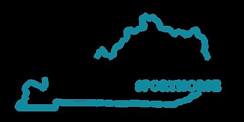 Bluegrass Sporthorse Secondary Logo-06.p