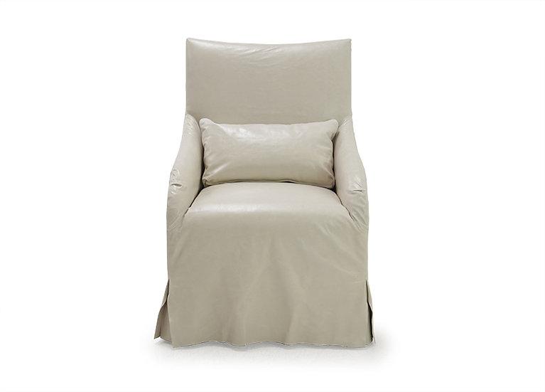 Julien Dining Chair