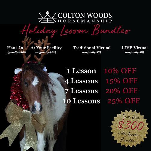 Holiday Lesson Bundles-01.jpg