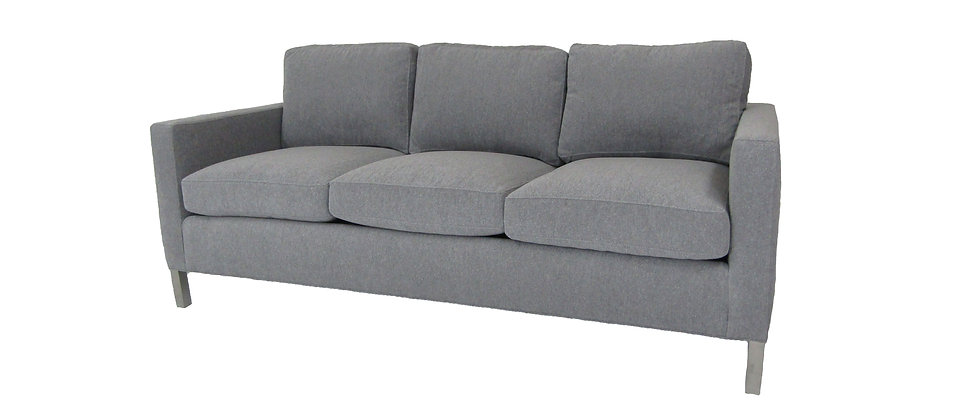 SOHO Apartment Sofa
