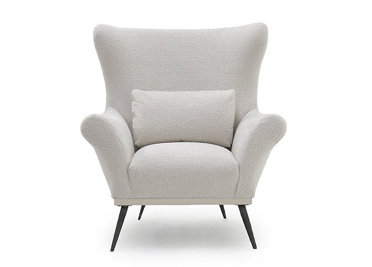 Paola Wing Chair
