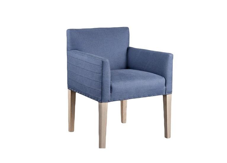 Thibaut Dining Chair