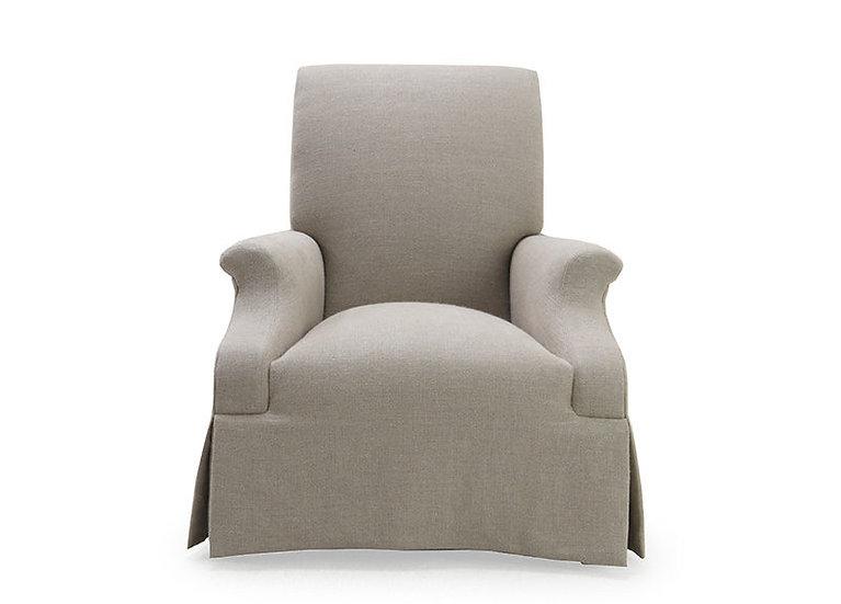 Rafael Club Chair