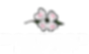 logo white color tm.png