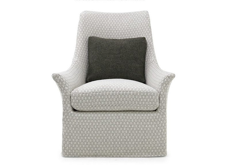 Melody Occasional Chair