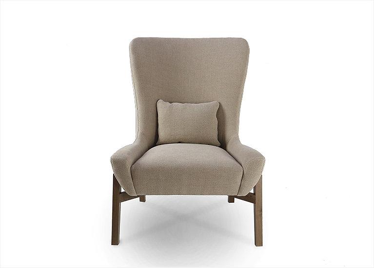 Fernando Wing Chair