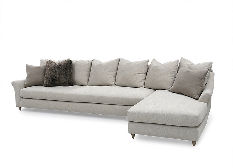 Camille Sectional