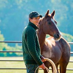 Justin-Haefner,-Riding-Far-LLC.jpg