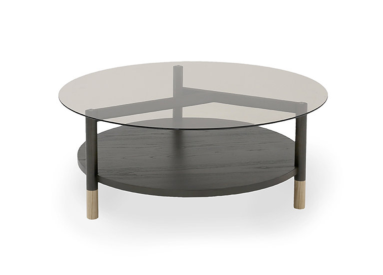 Isola Coffee Table