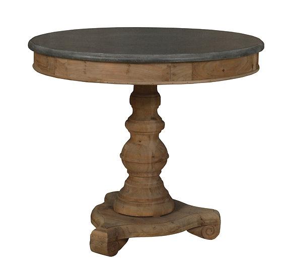 Jesse Kitchen Table