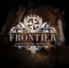 Frontiere-Cover.jpg