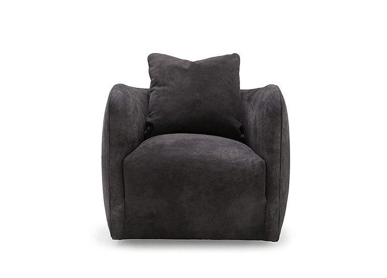 Milo Chair