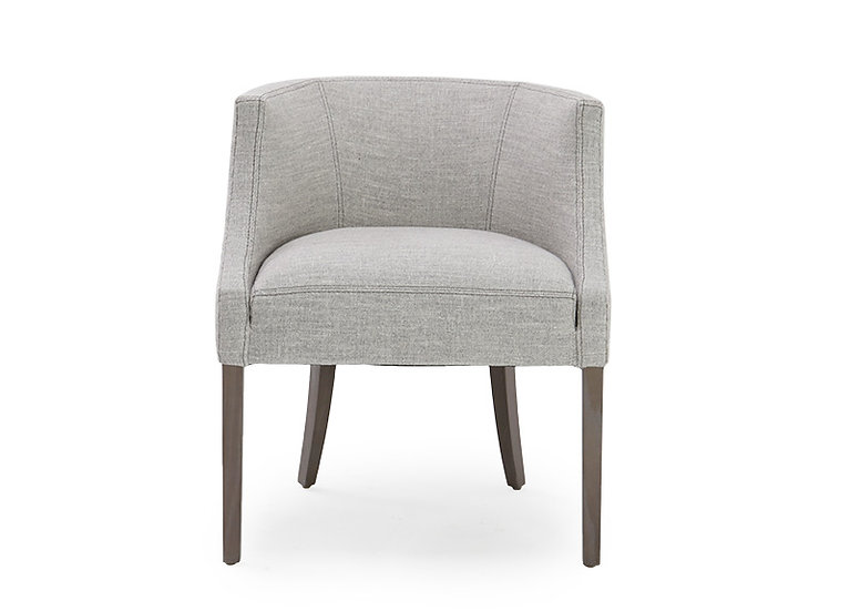 Vince Dining Chair