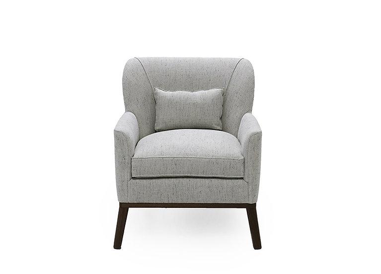 Reva Occasional Chair