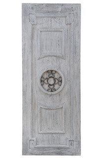 Atlixco Door