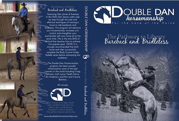 Double Dan Horsemanship