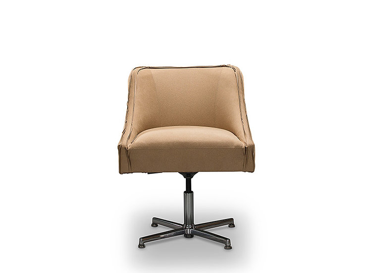 Melvin Office Chair