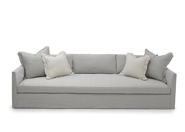 Thibaut Sofa