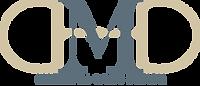 Logo navy and tan.png