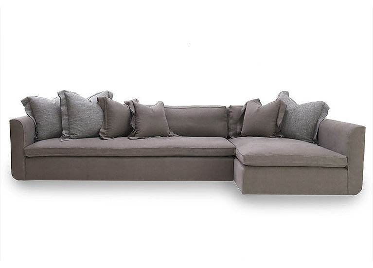Greyson Sectional