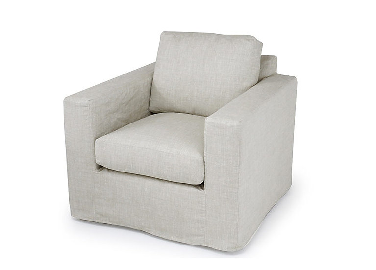 Gregoire Chair
