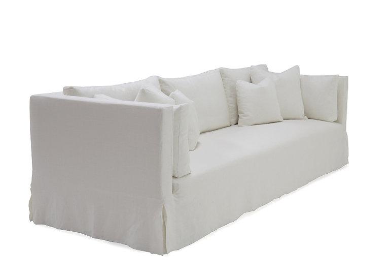 Lawarence Sofa
