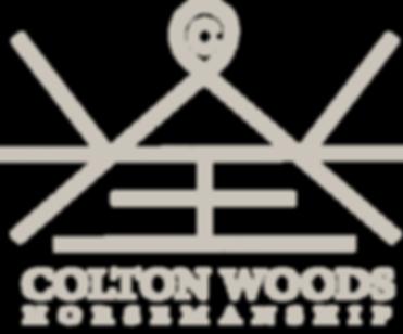 Logo Variation Light Brown.png