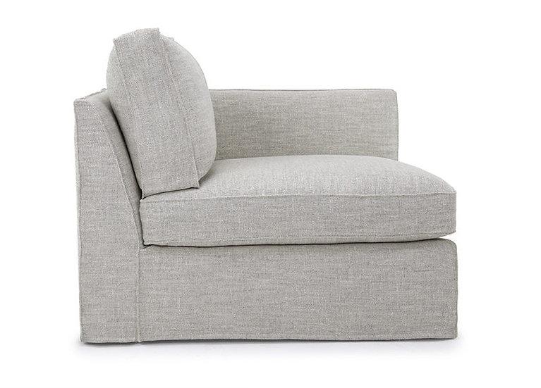 Thibaut Chair