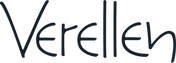 verellen logo grey_edited.png