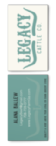 businss-cards-mockup_edited.png