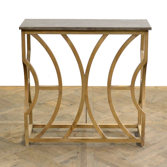 Flamand Console