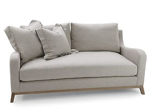 june_sofa_primary-2-800x575.jpg
