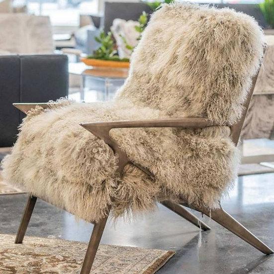 TAG Gobi Chair