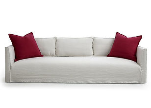 Thibaut-Sofa-tight-seat-800x575.jpg