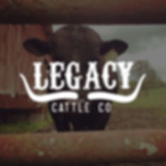 Legacy-Cover.jpg