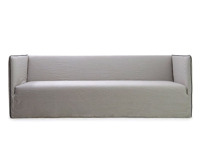 Dreamy Sofa