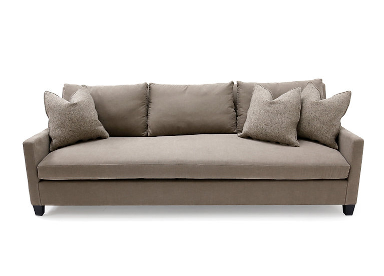 Hannah Loveseat