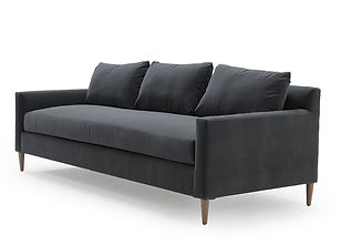 Lucky-Sofa-Oblique.jpg