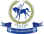 PATH-Intl-higher-ed-logo.jpg