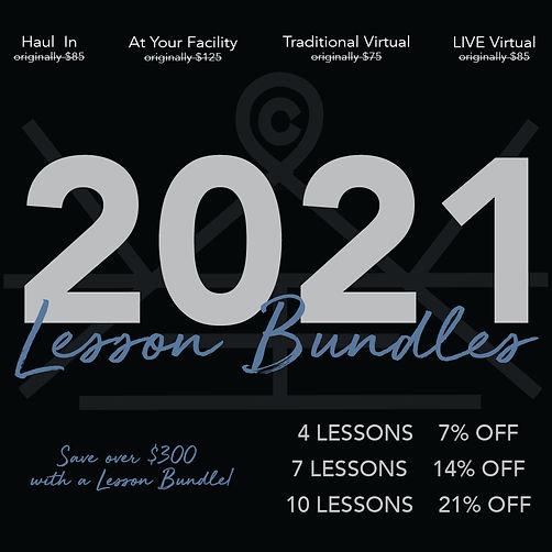 2021 lesson bundles-01.jpg