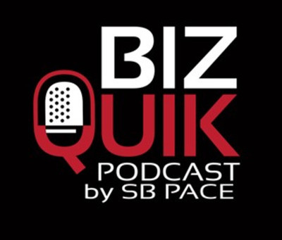 BizQuik Podcast with Colton Woods Horsemanship