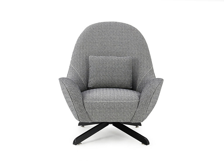 Lutz Occasional Chair